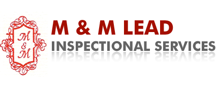 M & M Lead Inspectional Services